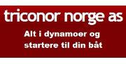 Triconor Norge AS
